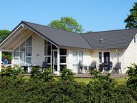 Ferienhaus in Aabenraa, Haus Nr. 28443 in Aabenraa - kleines Detailbild