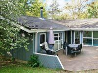 Ferienhaus in Asnæs, Haus Nr. 28502 in Asnæs - kleines Detailbild