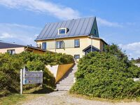 Ferienhaus in Vejers Strand, Haus Nr. 28619 in Vejers Strand - kleines Detailbild