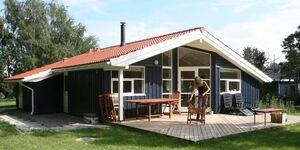 Ferienhaus in Slagelse, Haus Nr. 28623 in Slagelse - kleines Detailbild