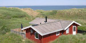 Ferienhaus in Løkken, Haus Nr. 28642 in Løkken - kleines Detailbild