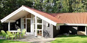 Ferienhaus in Humble, Haus Nr. 28687 in Humble - kleines Detailbild