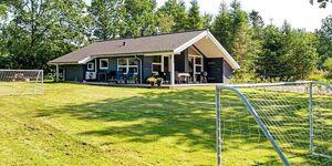 Ferienhaus in Toftlund, Haus Nr. 28737 in Toftlund - kleines Detailbild