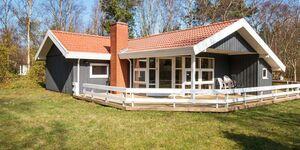 Ferienhaus in Ebeltoft, Haus Nr. 28747 in Ebeltoft - kleines Detailbild