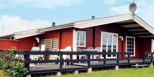 Ferienhaus in Haderslev, Haus Nr. 28762 in Haderslev - kleines Detailbild