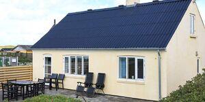 Ferienhaus in Harboøre, Haus Nr. 28965 in Harboøre - kleines Detailbild