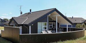 Ferienhaus in Ringkøbing, Haus Nr. 29006 in Ringkøbing - kleines Detailbild