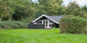 Ferienhaus in Toftlund, Haus Nr. 29009 in Toftlund - kleines Detailbild