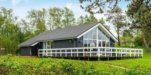 Ferienhaus in Ebeltoft, Haus Nr. 29010 in Ebeltoft - kleines Detailbild