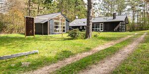 Ferienhaus in Ebeltoft, Haus Nr. 29011 in Ebeltoft - kleines Detailbild
