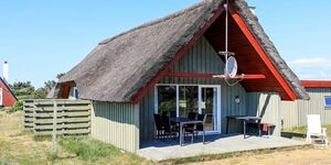 Ferienhaus in Hvide Sande, Haus Nr. 29127 in Hvide Sande - kleines Detailbild