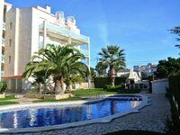 Penthouse Esmeralda in Miami Playa - kleines Detailbild