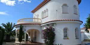 Ferienhaus Rosann in Miami Playa - kleines Detailbild