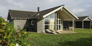 Ferienhaus in Harboøre, Haus Nr. 29287 in Harboøre - kleines Detailbild