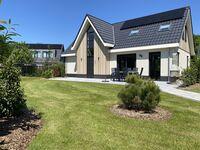 Texel Ferienhaus in De Koog - kleines Detailbild