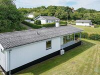 Ferienhaus in Allinge, Haus Nr. 29384 in Allinge - kleines Detailbild