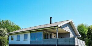 Ferienhaus in Allinge, Haus Nr. 29387 in Allinge - kleines Detailbild