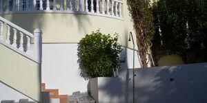 Ferienhaus Villamartin-Rioja in Orihuela-Costa - kleines Detailbild