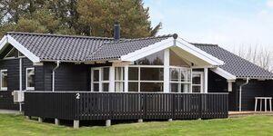 Ferienhaus in Hjørring, Haus Nr. 29415 in Hjørring - kleines Detailbild