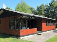 Ferienhaus in Hals, Haus Nr. 29420 in Hals - kleines Detailbild
