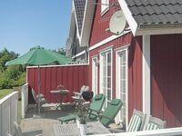 Ferienhaus in Vejby, Haus Nr. 29424 in Vejby - kleines Detailbild