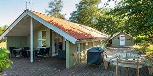 Ferienhaus in Hejls, Haus Nr. 29426 in Hejls - kleines Detailbild