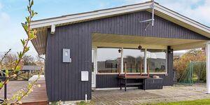 Ferienhaus in Allinge, Haus Nr. 29445 in Allinge - kleines Detailbild