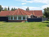 Ferienhaus in Humble, Haus Nr. 29446 in Humble - kleines Detailbild