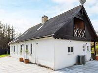 Ferienhaus in Løkken, Haus Nr. 29466 in Løkken - kleines Detailbild