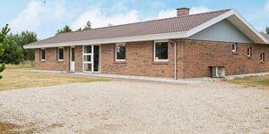 Ferienhaus in Blåvand, Haus Nr. 29522 in Blåvand - kleines Detailbild