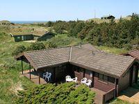 Ferienhaus in Skagen, Haus Nr. 29530 in Skagen - kleines Detailbild