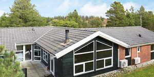 Ferienhaus in Blåvand, Haus Nr. 29543 in Blåvand - kleines Detailbild