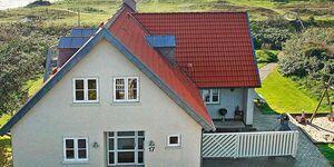 Ferienhaus in Blåvand, Haus Nr. 29556 in Blåvand - kleines Detailbild