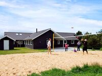 Ferienhaus in Vejers Strand, Haus Nr. 29568 in Vejers Strand - kleines Detailbild