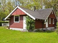 Ferienhaus in Haderslev, Haus Nr. 29849 in Haderslev - kleines Detailbild