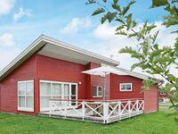 Ferienhaus in Gudhjem, Haus Nr. 29935 in Gudhjem - kleines Detailbild