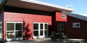 Ferienhaus in Gudhjem, Haus Nr. 29937 in Gudhjem - kleines Detailbild