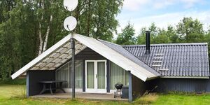 Ferienhaus in Hadsund, Haus Nr. 29964 in Hadsund - kleines Detailbild