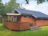 Ferienhaus in Hadsund, Haus Nr. 29967 in Hadsund - kleines Detailbild