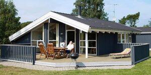 Ferienhaus in Sæby, Haus Nr. 29977 in Sæby - kleines Detailbild