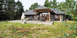 Ferienhaus in Rømø, Haus Nr. 29983 in Rømø - kleines Detailbild