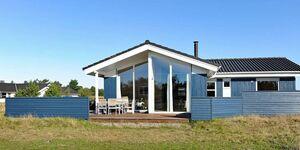 Ferienhaus in Fanø, Haus Nr. 29995 in Fanø - kleines Detailbild
