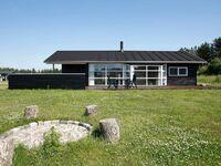 Ferienhaus in Løkken, Haus Nr. 30020 in Løkken - kleines Detailbild