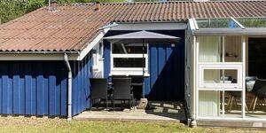 Ferienhaus in Hadsund, Haus Nr. 30068 in Hadsund - kleines Detailbild