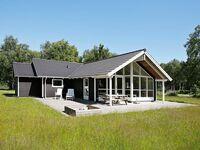 Ferienhaus in Hadsund, Haus Nr. 30073 in Hadsund - kleines Detailbild