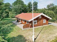Ferienhaus in Hasle, Haus Nr. 30079 in Hasle - kleines Detailbild