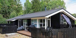 Ferienhaus in Hals, Haus Nr. 30095 in Hals - kleines Detailbild