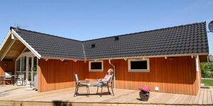 Ferienhaus in Vinderup, Haus Nr. 30279 in Vinderup - kleines Detailbild