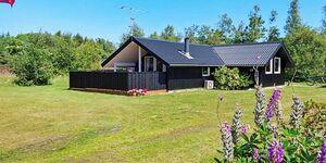 Ferienhaus in Strandby, Haus Nr. 30369 in Strandby - kleines Detailbild