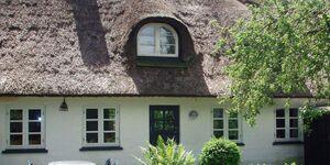 Ferienhaus in Marstal, Haus Nr. 30461 in Marstal - kleines Detailbild